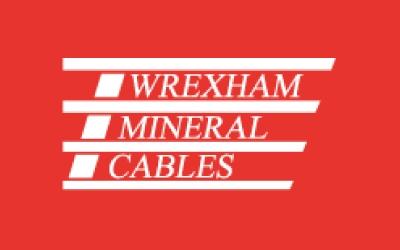 MICC Cables