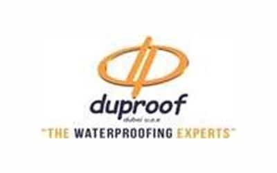 Bitumen for Waterproofing