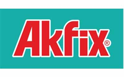 AKFIX SEALENTS