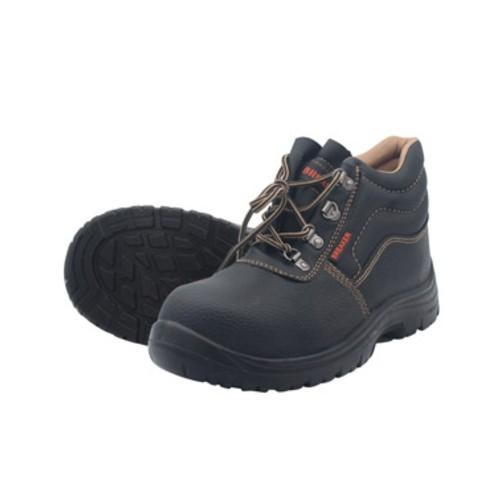Safety Shoes - alferoz qatar