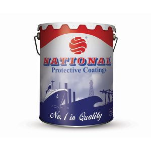 National paints - alferoz qatar