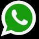 WhatsApp-Transparent